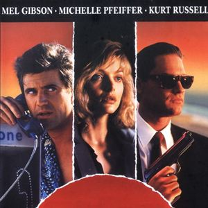 Poster do filme Conspiração Tequila
