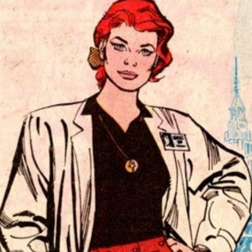 """230827 Batman Vs Superman: """"Edição definitiva"""" do longa finalmente revela qual é a personagem de Jena Malone"""