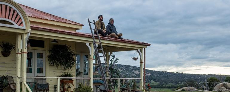 Resultado de imagem para the leftovers terceira temporada
