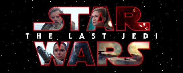 Resultado de imagem para Star Wars: Os Últimos Jedi