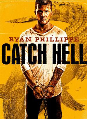 Poster do filme Sobrevivendo ao inferno