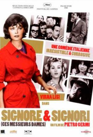 Poster do filme Confusões em L.A.