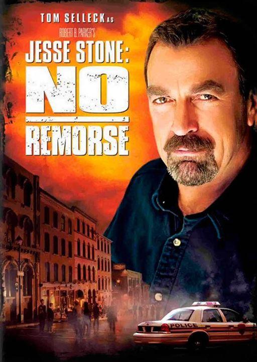Poster do filme Sem Remorso