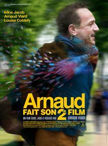 Resultado de imagem para amor paris e cinema