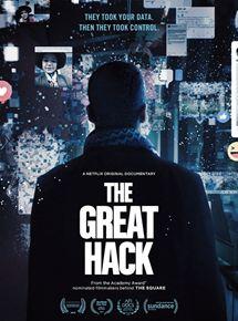 Resultado de imagem para filme privacidade hackeada resenha