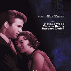 Poster do filme Clamor do Sexo