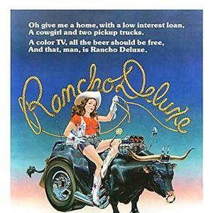 Poster do filme Amigos e Aventureiros