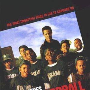 Poster do filme Jogo Da Vida