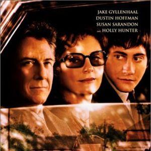 Poster do filme Vida Que Segue
