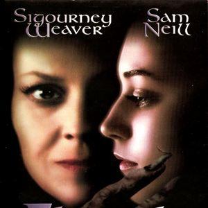 Poster do filme Floresta Negra