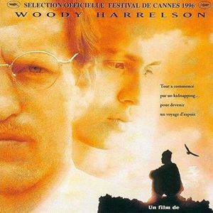 Poster do filme Na Trilha do Sol