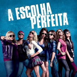 Poster do filme A Escolha Perfeita
