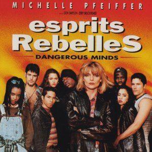 Poster do filme Mentes Perversas