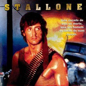Poster do filme Preparado para matar