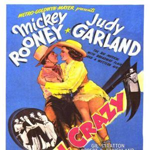 Poster do filme Louco Por Saias