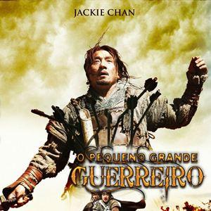 Poster do filme O Grande Guerreiro