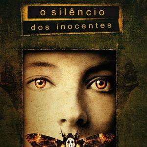 Poster do filme O Grito dos Inocentes