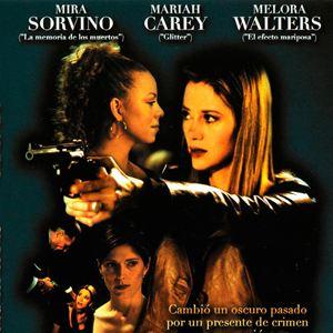 Poster do filme Testemunhas contra a Máfia