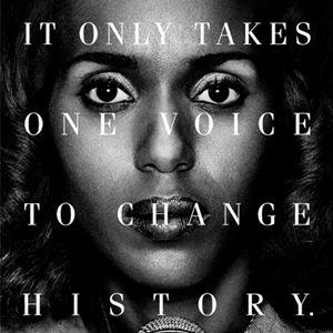 Poster do filme Confirmação