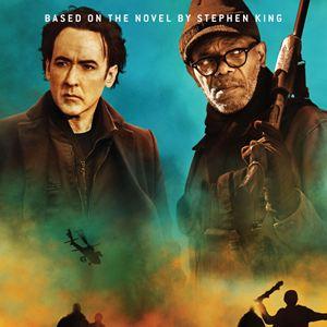 Poster do filme Conexão Mortal
