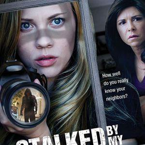 Poster do filme Fotografia de um assassinato