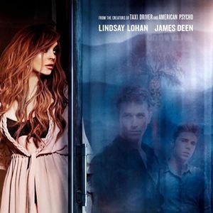 Poster do filme Vale do Pecado