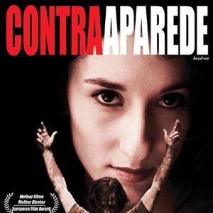 Poster do filme Contra a Parede
