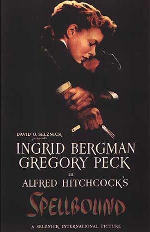 Poster do filme Quando Fala o Coração