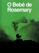Resultado de imagem para bebe de rosemary
