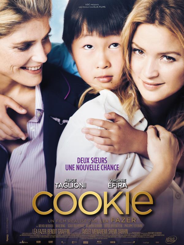 Poster do filme Um Presente Para Toda Vida