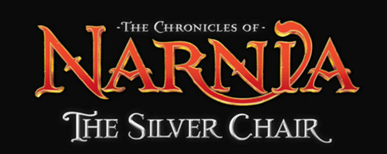 Poster do filme As Crônicas de Nárnia: A Cadeira de Prata