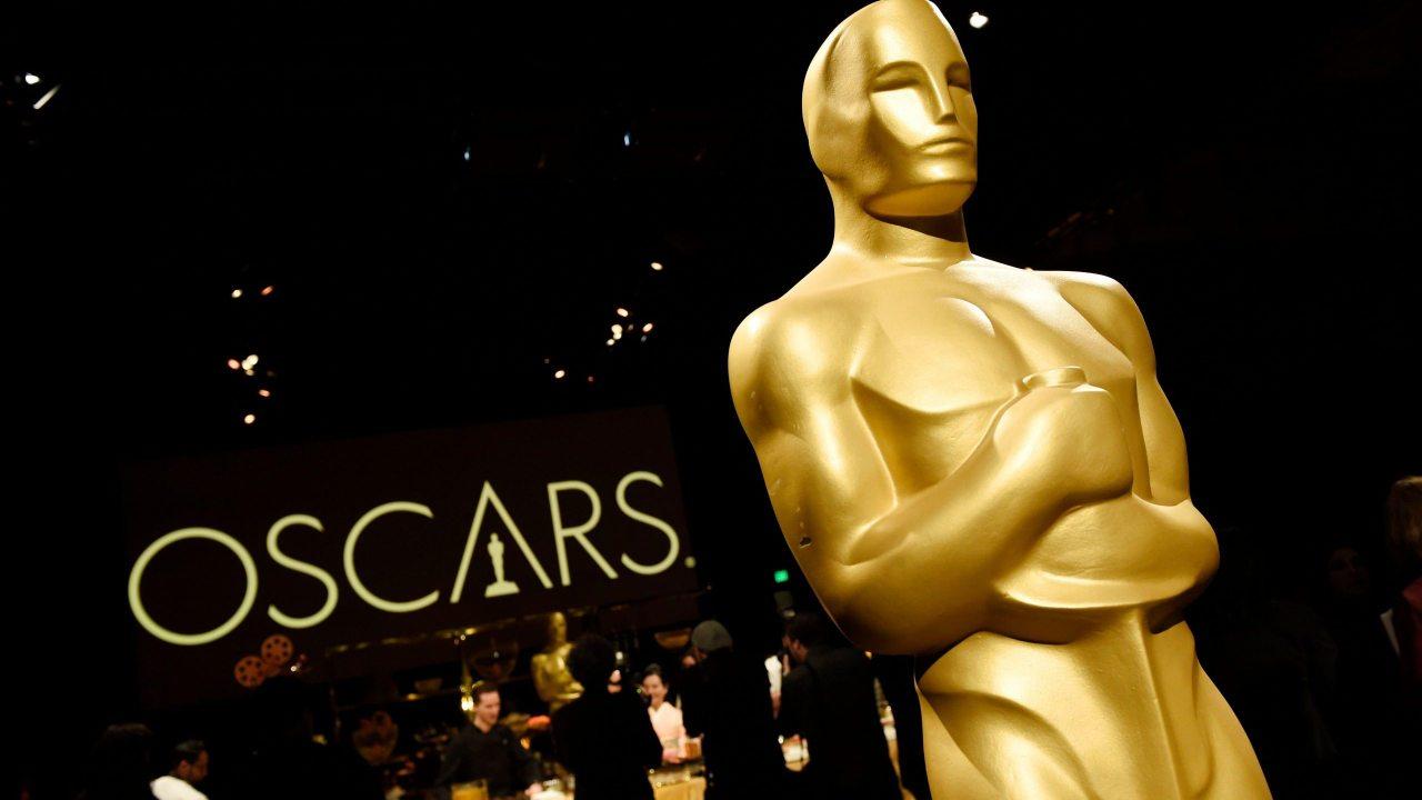 Resultado de imagem para Conheça os indicados ao Oscar 2020