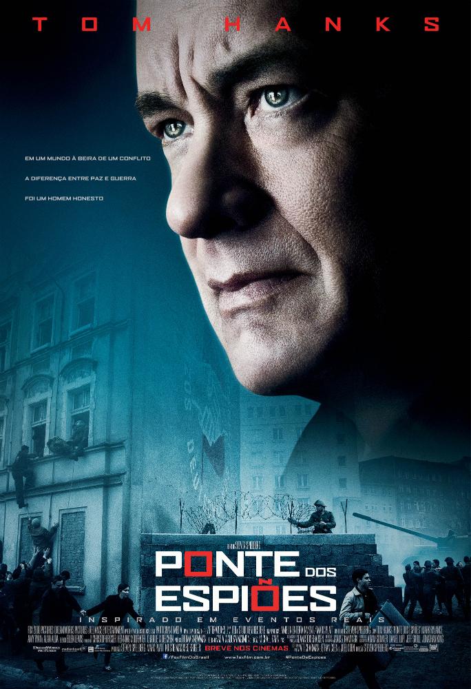 Poster do filme Espião Virtual