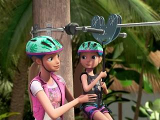 barbiemoviespics.blogspot.ca