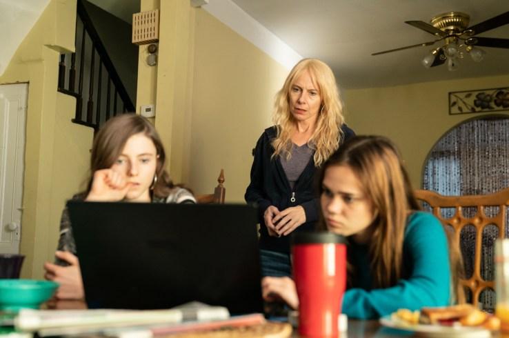 15 filmes e as diferentes formas de ser mãe