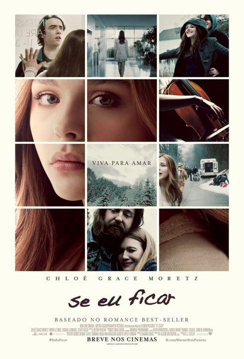 Poster do filme Se...