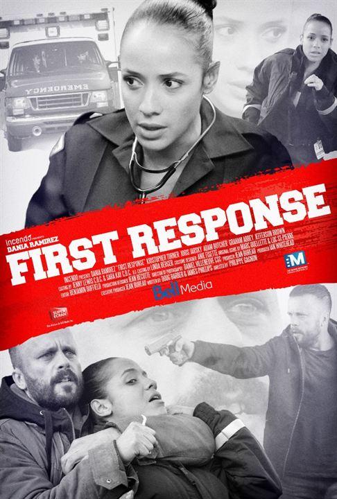 Poster do filme Pronto-Socorro
