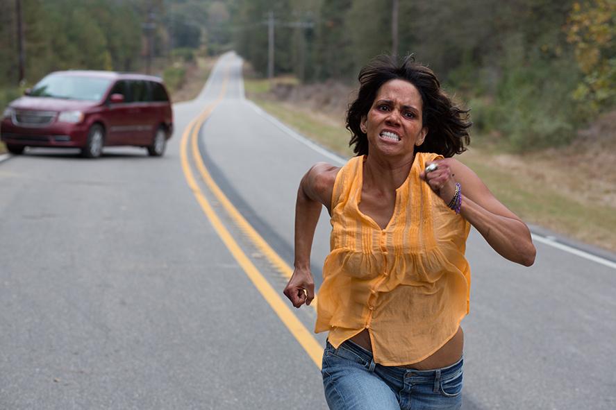 Kidnap : Foto Halle Berry