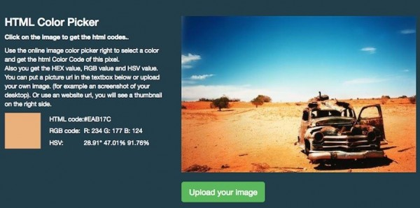 Color-Picker-online-