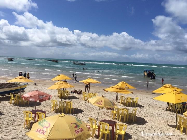 diana-viaja-praia-frances