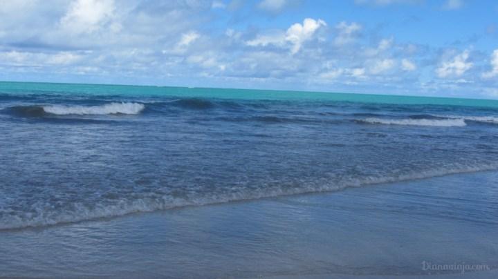 diana-viaja-praia-ipioca-maceio-alagoas.jpg