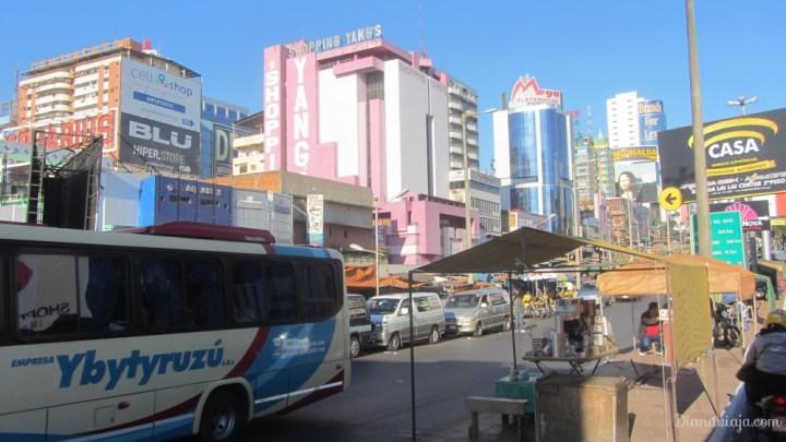 diana-viaja-ciudad-del-este-paraguai.jpg