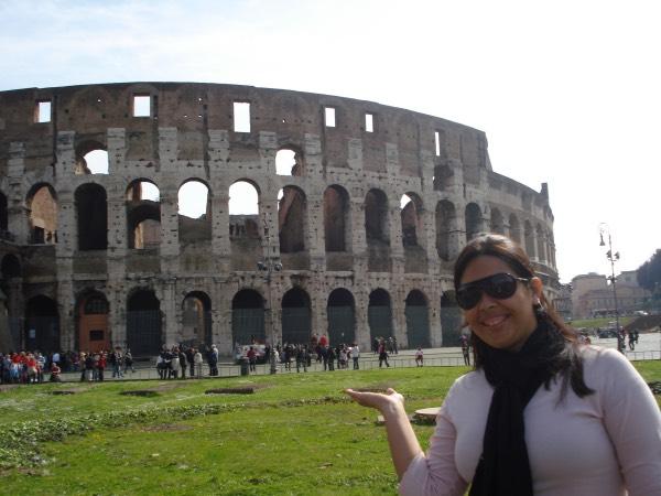 Contiki Roma, Contiki vale a pena, Contiki Dicas