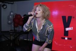 Patti Monroe