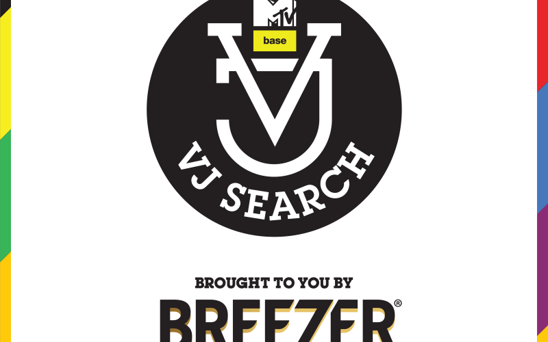 COULD YOU BE THE NEXT MTV BASE VJ?