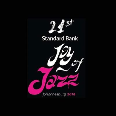 Young stars set to shine at the Standard Bank Joy of Jazz