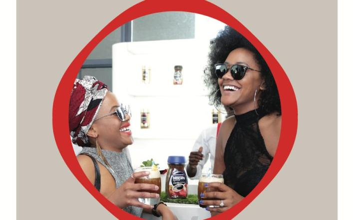 NESCAFÉ EXCLUSIVE BRUNCH IN CELEBRATION OF INTERNATIONAL COFFEE DAY