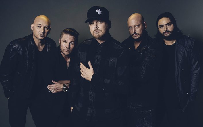 PRIME CIRCLE SET TO ROCK THE CYBER WAVES WITH A SPECTACULAR PRODUCTION