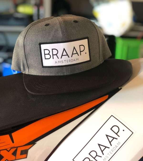 Braap-Baseball-Cap-2