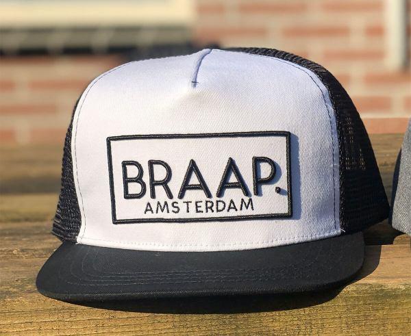 Braap-Cap-Trucker-5